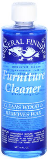 Furniture Cleaner Portland, OR