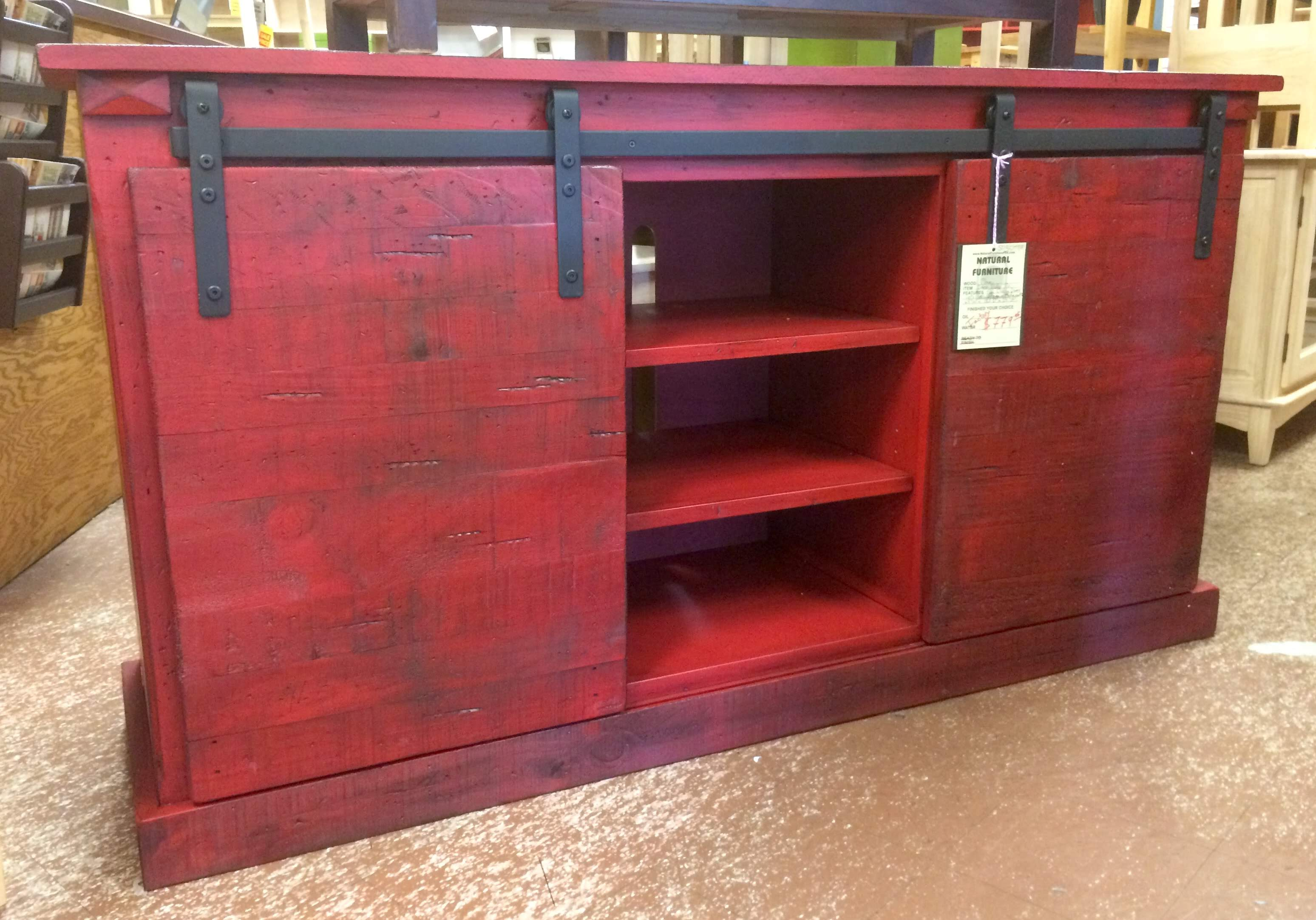 Sales Coupons Finished Wood Furniture Unfinished