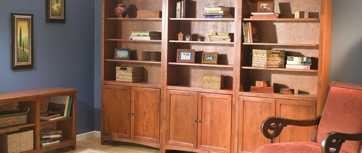 All Bookcases On 10 Off While They Last Call Or Inquire About Any Products And Their Prices Quality Dining Furniturereal Wood