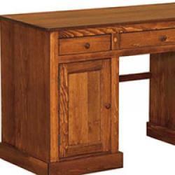 Wood Office Furniture In Portland Natural Furniture